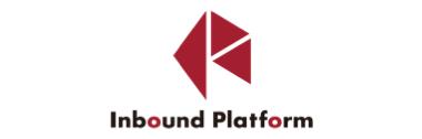 Inbound Platform