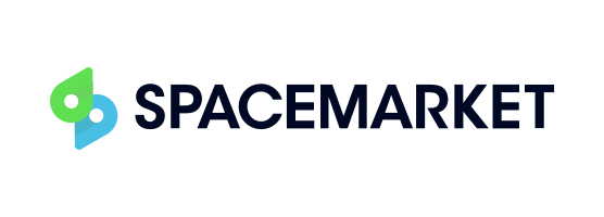 spacemarket