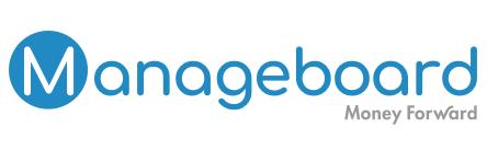 Manageboard