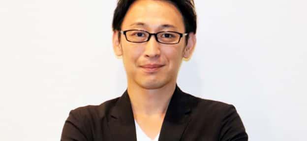 Nishika株式会社