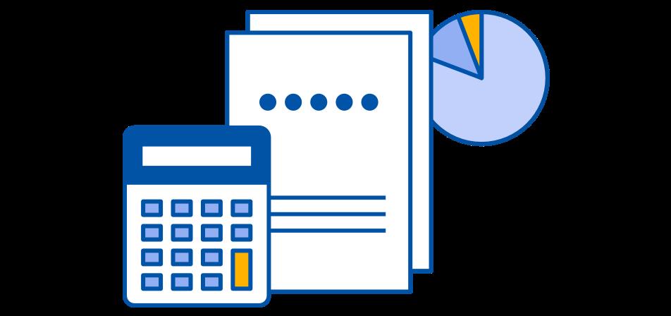 仕訳承認フローの導入で決算書の信頼性を確保