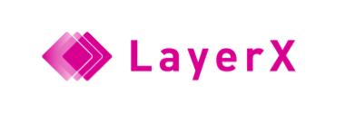 LayerX
