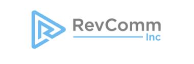 RevComm