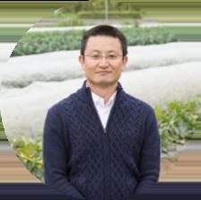 株式会社久松農園