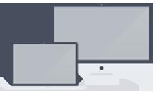 Mac対応の会計ソフト