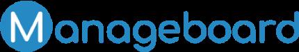 Manageboard by Money Forward(データ経営を簡単に実現するクラウド予算管理ソフト)