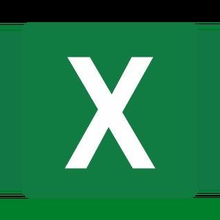 Officeアプリ