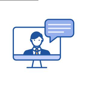 Web会議ツール