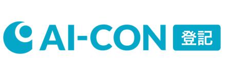 AI-CON