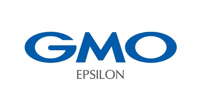 GMOイプシロン トランザクションレンディング