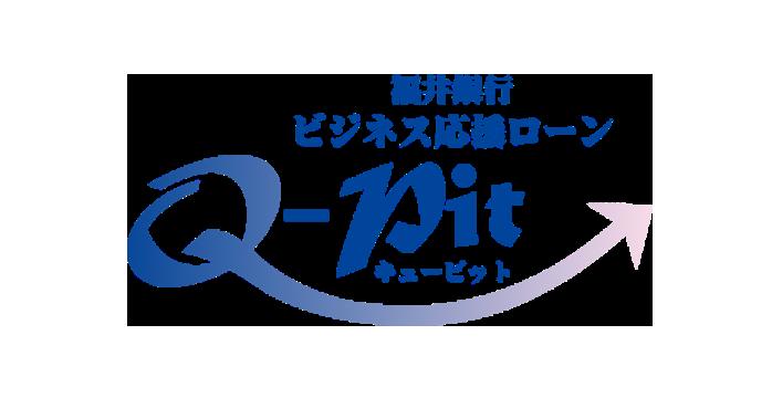 Q-pit