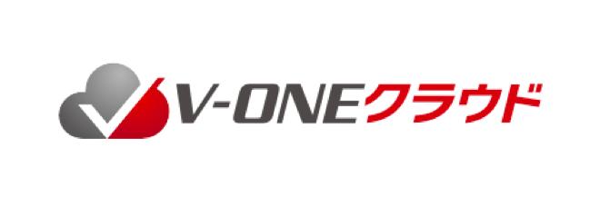 V-ONE