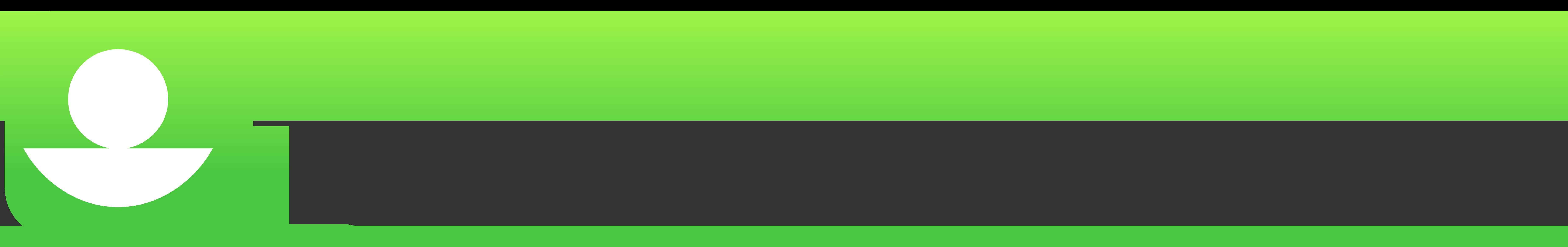 タブレット タイムレコーダー